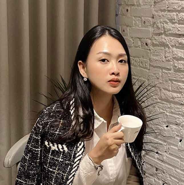 Chị-Hương